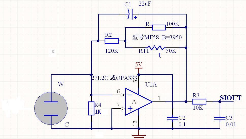co2 detectors wiring diagrams wiring diagrams best co sensor wiring diagram wiring diagram data grow room wiring diagram co sensor wiring diagram wiring
