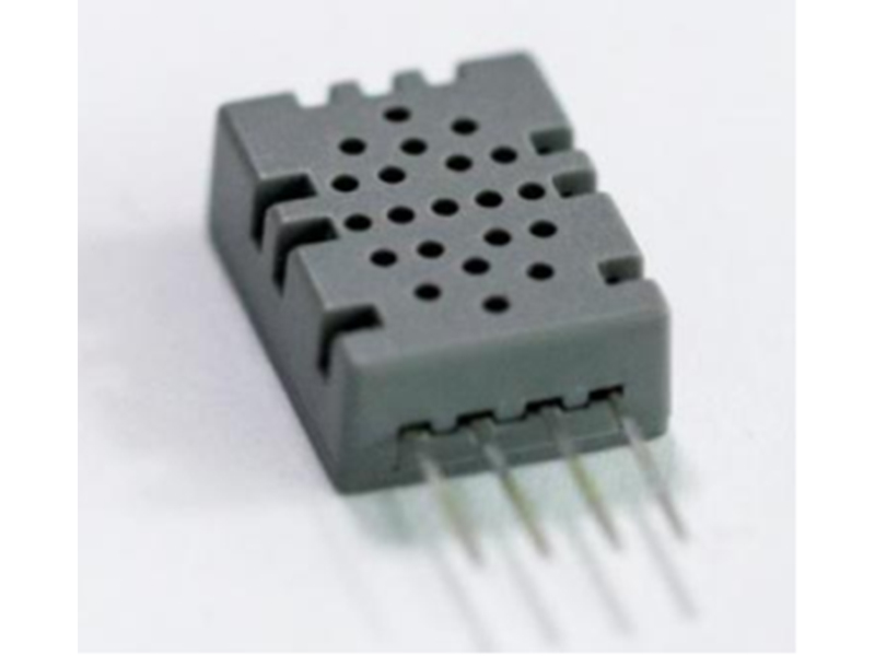 ZS03 Temperature and humidity sensor module